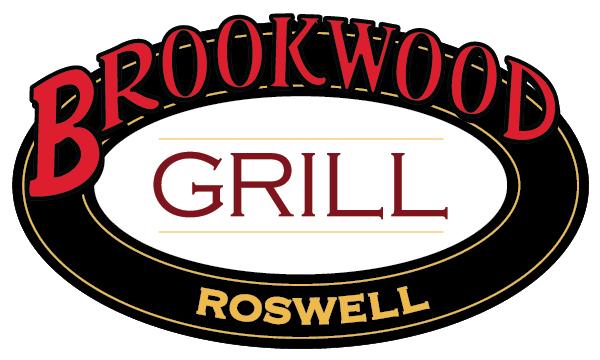 Brookwood Grill